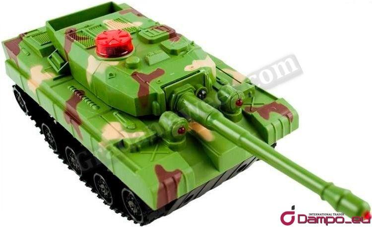 /><br /> Dva tanky mohou spolu svádět bitvu!</span></small></big></big><small><br style=