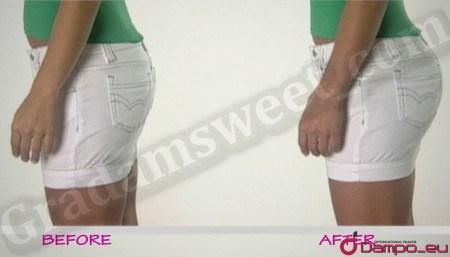 /><br /> <br /> Měkké mikrovlákno zajistí pohodlné nošení<br /> <span style=