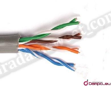 /><br /> <big><big>Kabel je <span style=