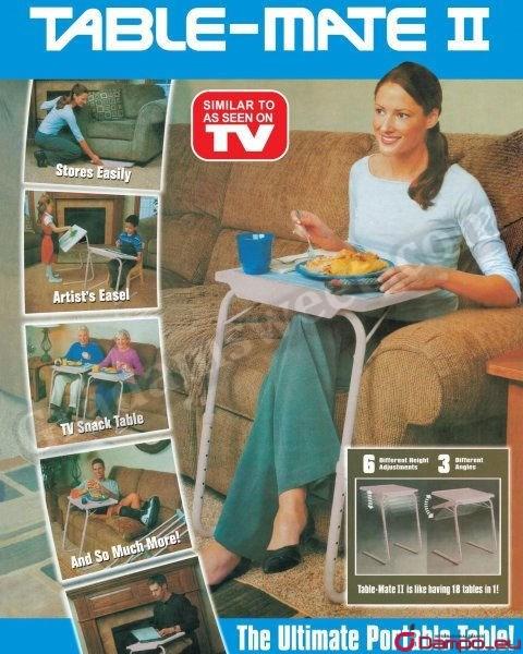 /></big></big><br /> <br /> Stolek lze bez problémů přitáhnout blízko k sobě,<br /> schovat jeho nohy pod gauč, postel či pod židli, aby nepřekážely. <br /> <br /> <span style=